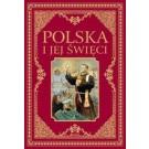 Polska i jej święci (wyd. 2018)