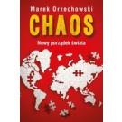 Chaos. Nowy porządek świata