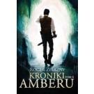Kroniki Amberu Tom 2 (wyd. 2018)