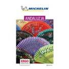 Andaluzja. Michelin