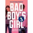 Bad Boy's Girl Tom 3