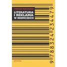 Literatura i reklama w Niemczech
