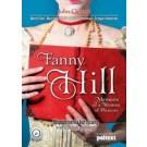 Fanny Hill Memoirs of a Woman of Pleasure. Wspomnienia kurtyzany w wersji do nauki angielskiego. Poziom B2-C1