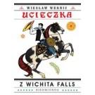 Ucieczka z Wichita Falls