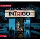 Intrigo (audiobook)