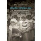 Dziecko, rodzina i płeć w amerykańskich inicjatywach humanitarnych i filantropijnych w II Rzeczypospolitej