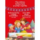 Królewna śnieżka i siedmiu krasnoludków (wersja angielsko-polska)