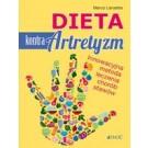 Dieta kontra artretyzm. Innowacyjna metoda leczenia chorób stawów