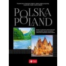 Polska. Poland