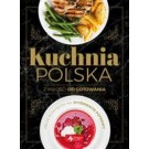 Kuchnia polska. Z miłości do gotowania