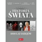 Historia świata. 1000 lat dziejów