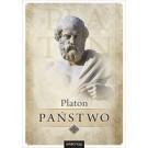 Państwo - Platon