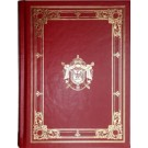 Kodex Napoleona