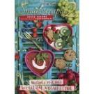 Smakoterapia 2. Kuchnia roślinna bez glutenu, nabiału i cukru