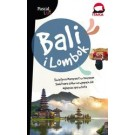 Bali i Lombok. Pascal Lajt