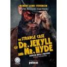 Strange Case of Dr. Jekyll and Mr. Hyde. Doktor Jekyll i Pan Hyde w wersji do nauki angielskiego