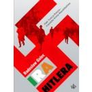 IRA Hitlera