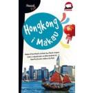 Hongkong i Makau. Pascal lajt