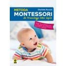Montesori do trzeciego roku życia