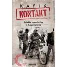Kontakt. Polskie specsłużby w Afganistanie