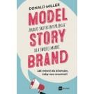 Model StoryBrand – zbuduj skuteczny przekaz dla swojej marki