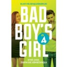 Bad Boy's Girl Tom 4