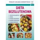 Dieta bezglutenowa. Porady Lekarza Rodzinnego Nr 127