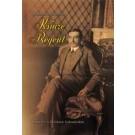 Książę Regent. Opowieść o Zdzisławie Lubomirskim
