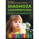 Diagnoza logopedyczna (dodruk 2012)
