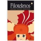 Filoteknos vol. 8/2018. Literatura dziecięca - Mediacja kulturowa - Antropologia dzieciństwa