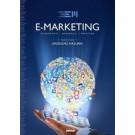E-marketing. Strategia, planowanie, praktyka (oprawa miękka)