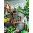 Plant Power. Jak wychować szczęśliwe rośliny