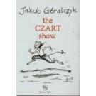 The Czart Show
