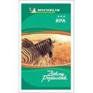 RPA. Zielony Przewodnik