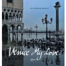 Venice my love