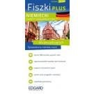 Niemieckii - Fiszki PLUS dla początkujących