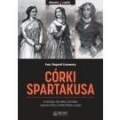 Córki Spartakusa