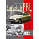 Samochody PRL-u