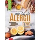 Nie daj się alergii. Dieta w alergiach i nietolerancjach pokarmowych