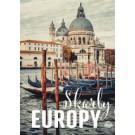 Skarby Europy