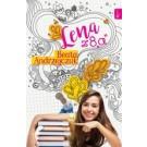 """Lena z 8 """"a"""""""