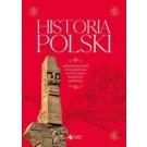 Historia Polski. Najważniejsze daty