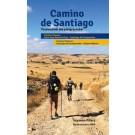 Camino De Santiago Przewodnik dla pielgrzymów