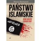 Państwo Islamskie Nowe oblicze terroryzmu?