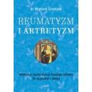 Reumatyzm i artretyzm Propozycje terapii według programu zdrowia św. Hildegardy z Bingen