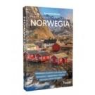 Norwegia. Przewodnik praktyczny