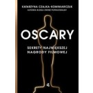 Oscary Sekrety największej nagrody filmowej