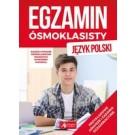Egzamin ósmoklasisty. Język polski