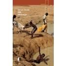 Żar Oddech Afryki (wyd. 2019)