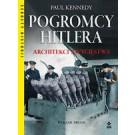 Pogromcy Hitlera. Architekci zwycięstwa (wyd. 2019)